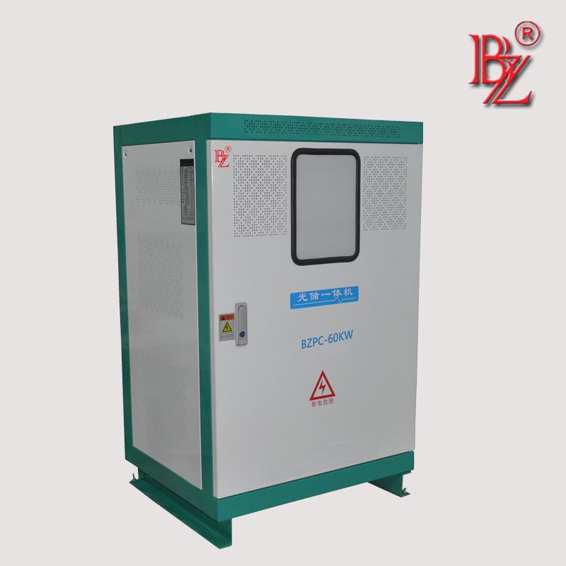 质量好离网逆变器长期供应-浙江邦照电气有限公司