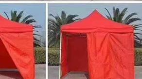 沙滩帐篷相关 湘西防水布供应价