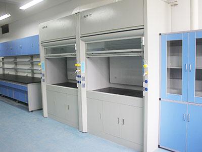 实验室通风 湖北实验室通风设备厂家直销