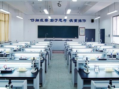 成都实验室台柜生产厂家-长沙品瑞实验室设备制造有限公司