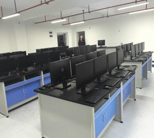 物有所值实验室配套产品 山西实验室台柜生产厂家