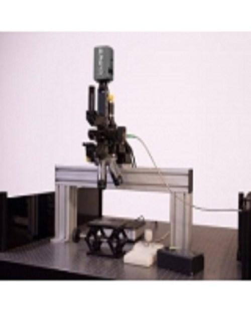 进口光子辐射定位报价 上海光子辐射定位