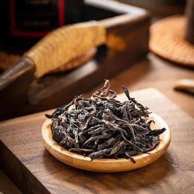 红茶相关 普洱茶茶叶多少钱