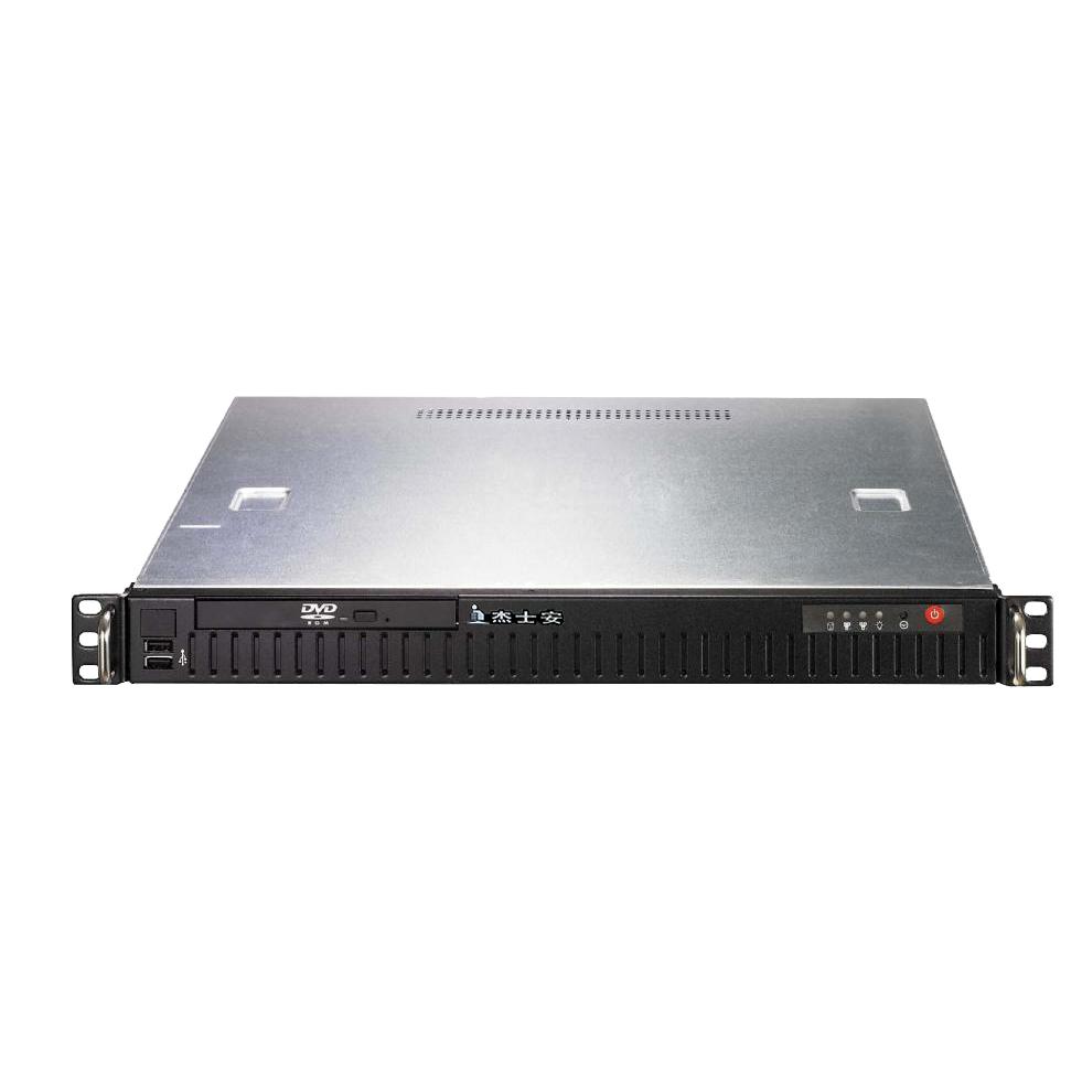 安防视频监控管理平台系统_智能服务器、工作站服务器-深圳市杰士安电子科技有限公司