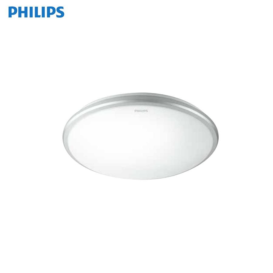 茂名22w飞利浦LED吸顶灯官网图片及价格表 22w吸顶灯33361
