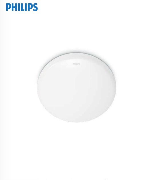潮州哪里有佛山照明LED防爆灯洛阳代理 正规防爆灯具