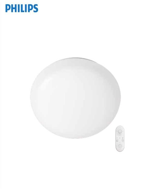 潮州200W佛山照明LED防爆灯专卖 IP65防爆灯具厂家