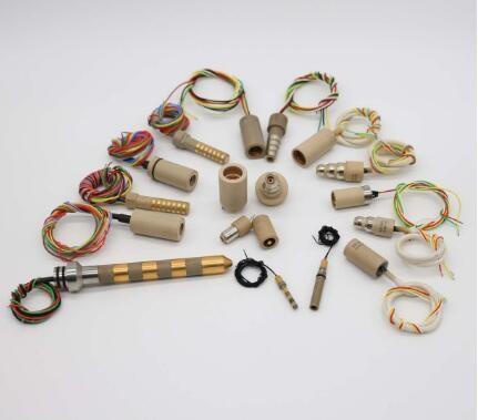 超低价旋转链接器 西安旋转连接器代理