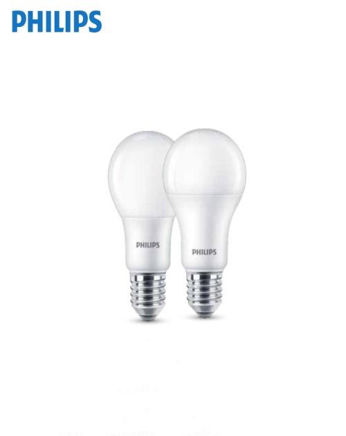 佛山批发飞利浦LED筒灯安装 筒灯