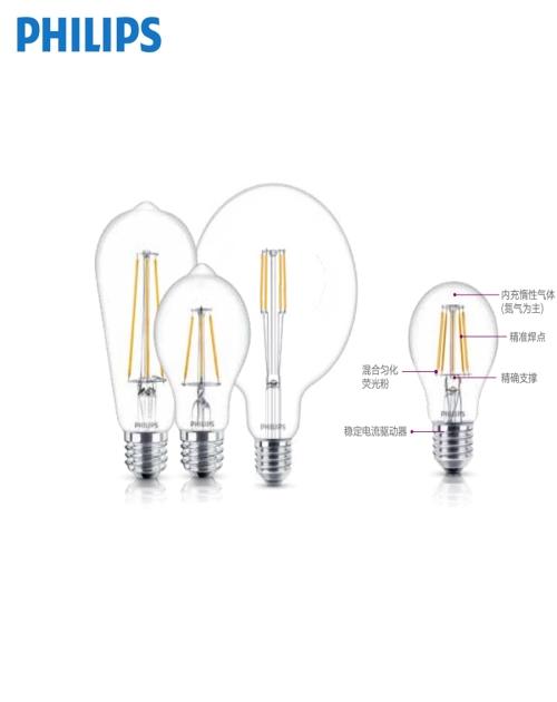 广州7寸飞利浦LED筒灯9w 8寸筒灯
