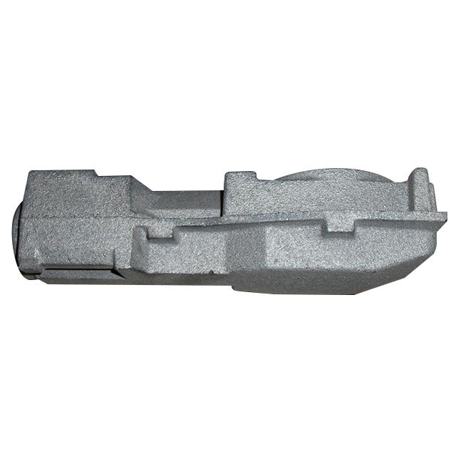 精密铸造商 肇庆专业气缸附件铸造批发