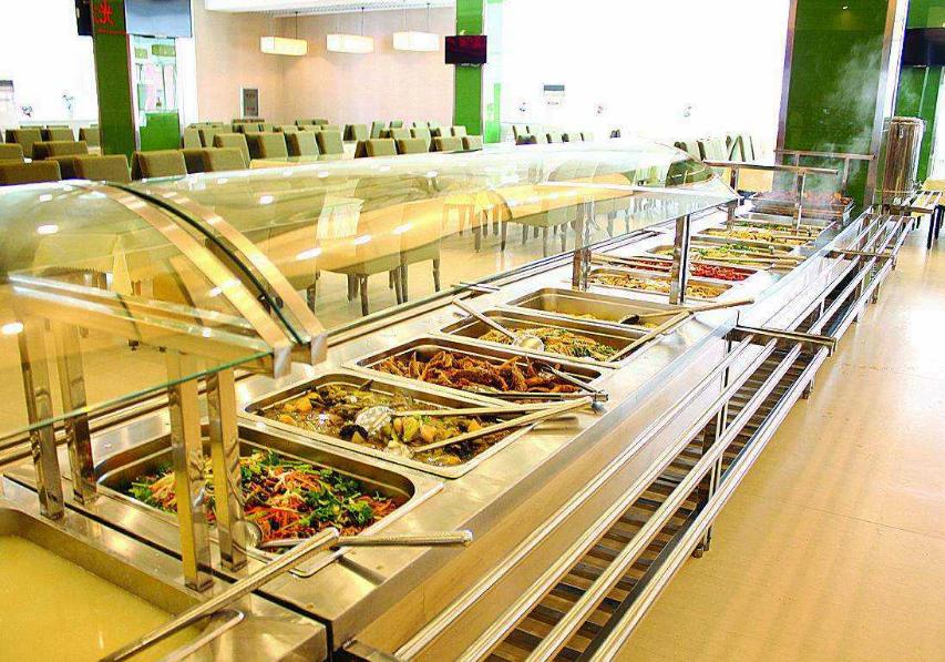 成都美食平台入驻_厂家直销餐饮服务-成都宇思通科技有限公司