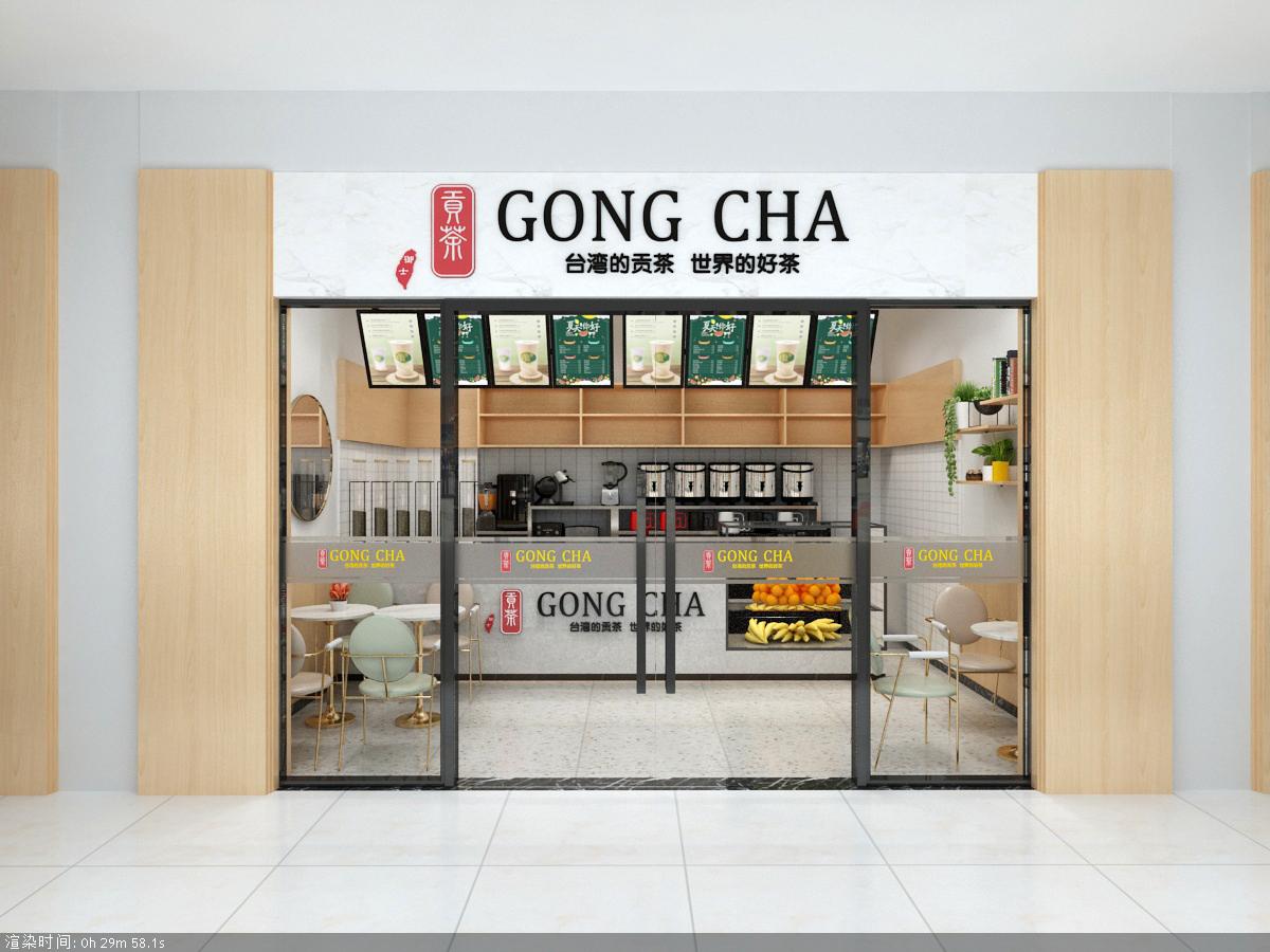 样样好奶茶加盟店优势_中国餐饮娱乐加盟-长沙浩翔餐饮管理有限公司