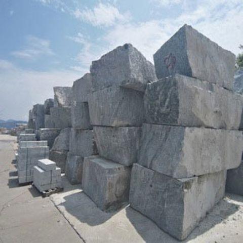 拉萨复合管批发_建筑项目合作-西藏市富英商贸有限公司