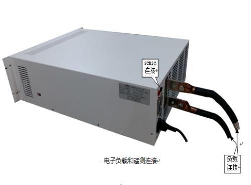 哪里有直流电子负载生产厂家_哪里有电子测量仪器定做-深圳市源仪电子有限公司