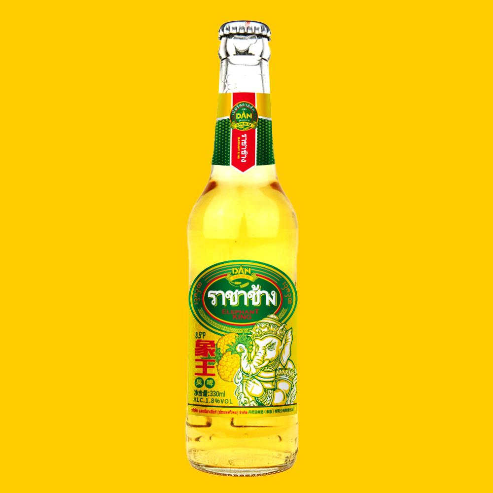 广东原装果啤厂家电话_酒吧啤酒-云南丹尼亚啤酒有限公司