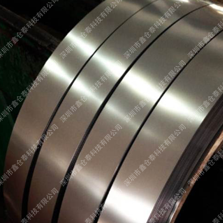 316不锈钢和304哪个好相关 南京蚀刻304不锈钢报价