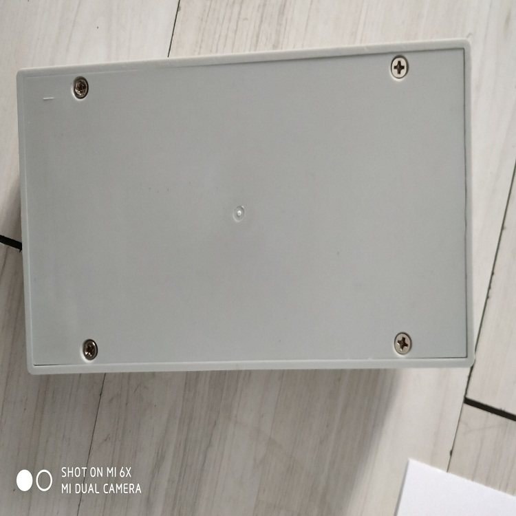 手持式水质分析仪 广东水质检测仪厂家直销