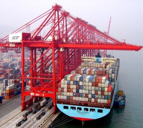 马来西亚_正规马来西亚海运拼箱