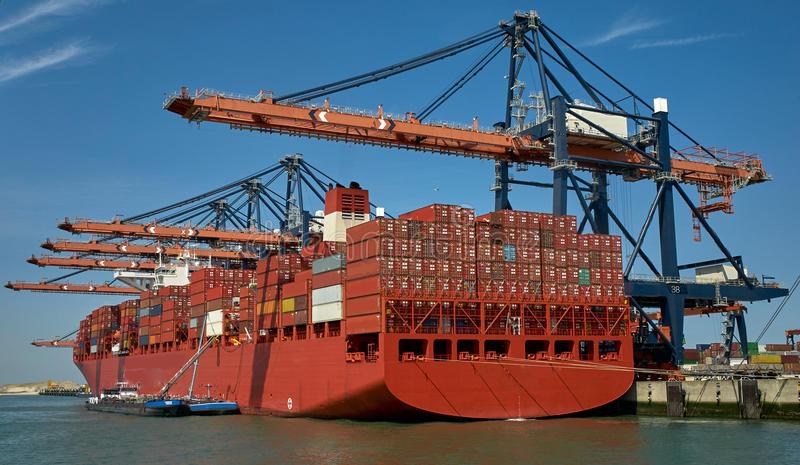 温哥华 多伦多 蒙特利尔快递那家好 货运代理国际海运快递那家好 海运整柜加拿大