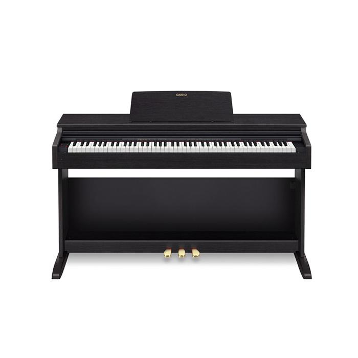 重锤电钢琴相关 新乡国内电钢琴旗舰店