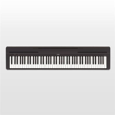美科电子琴相关 原阳电子琴用什么好