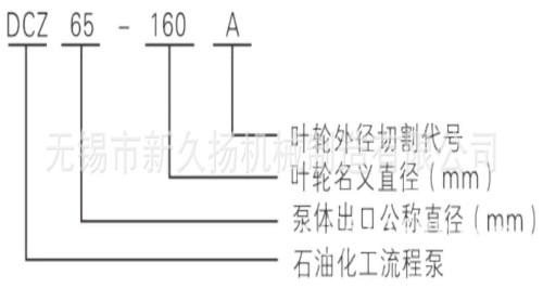 原装管道泵价格 智能化工流程泵销售