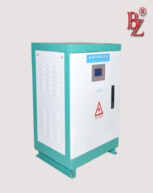 邦照牌逆变器 绍兴智能光伏水泵逆变器经济实用