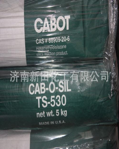 气相二氧化硅多少钱 宜昌气相二氧化硅销售