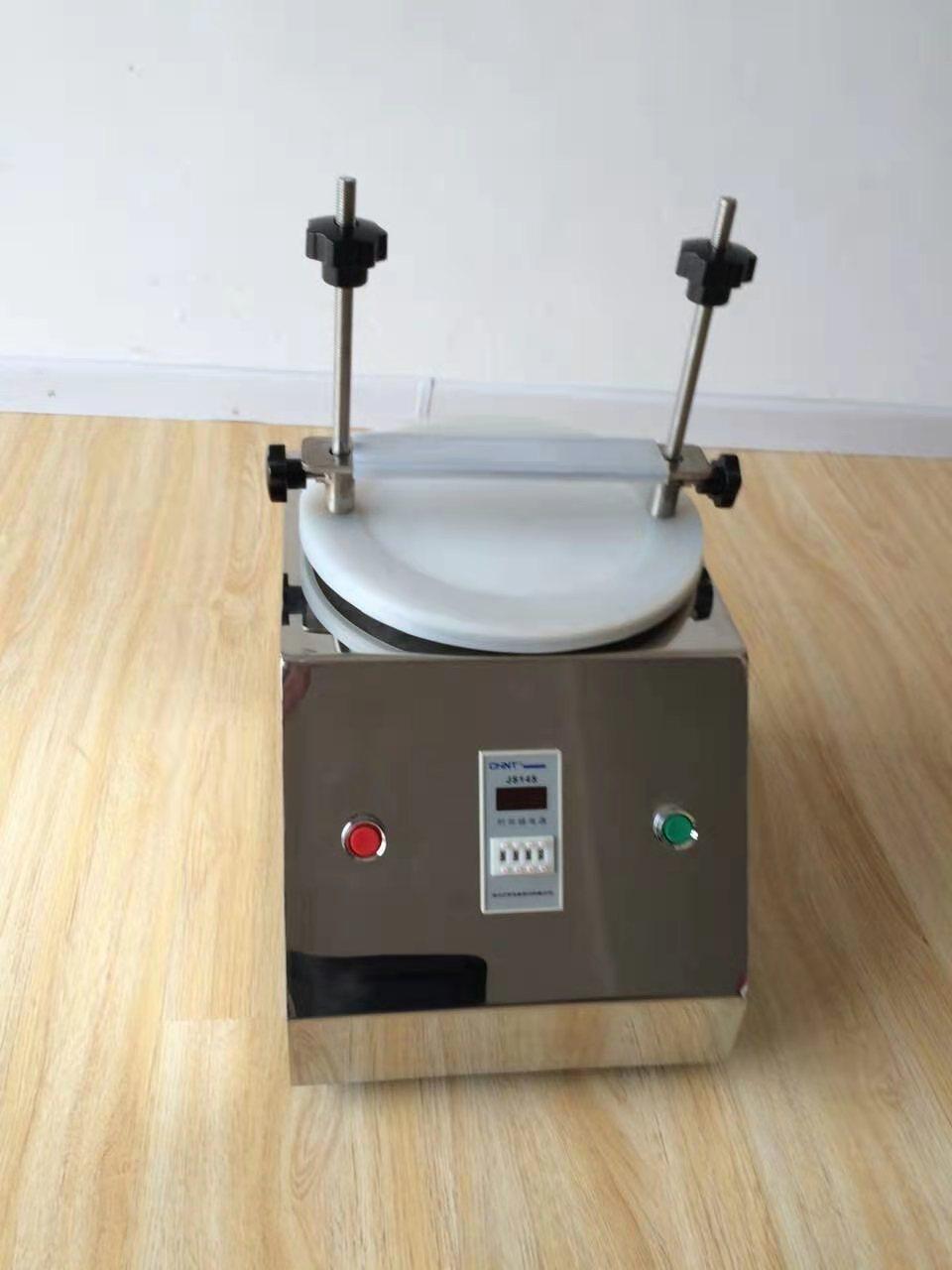 广西超声波检验筛_检验筛出售相关-新乡市科豪机械设备有限公司