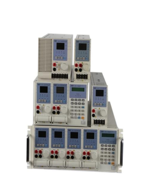 可编程直流电子负载批发 单路电子负载仪