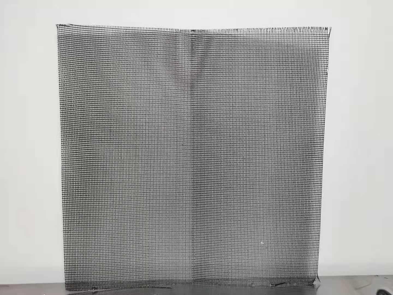 超极细纤维过滤网多少钱_短纤维过滤网_德州欣祺新材料有限公司