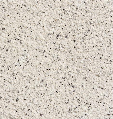 兰州室外仿石漆外墙_陕西真石漆仿石漆外墙外墙涂料_成都艾美墅建筑科技有限公司