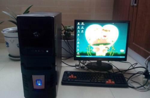 台式电脑回收价格_潍坊单位电脑回收_山东瑞祥源商贸有限公司